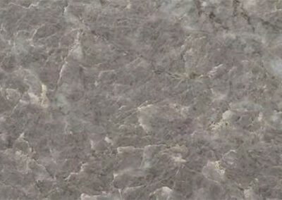 Grey Marble Gortynis